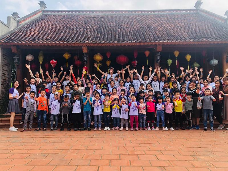 Có thể bạn chưa biết: Địa điểm tốt nhất để tổ chức hoạt động dã ngoại cho học sinh tiểu học Dia-diem-to-chuc-ngoai-khoa-cho-hs-tieu-hoc