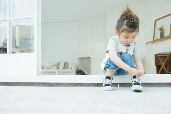 Cẩm nang dạy con trưởng thành cho các ba mẹ