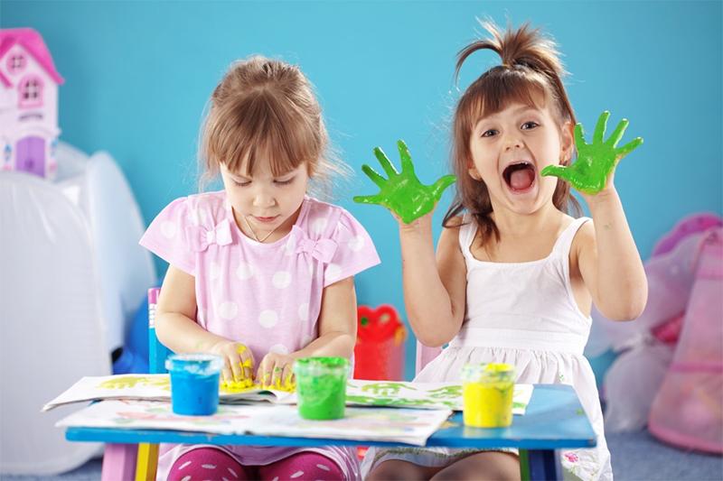 Rèn luyện tư duy sáng tạo cho học sinh tiểu học với các phương pháp khoa học